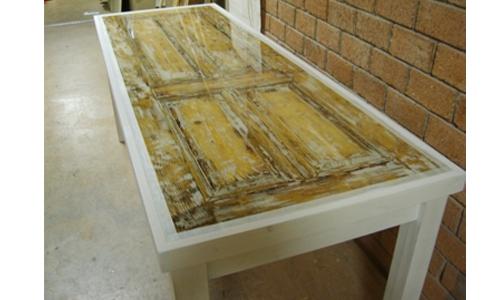 deurtafel-3