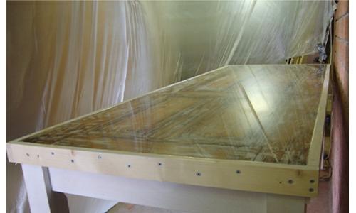 deurtafel4