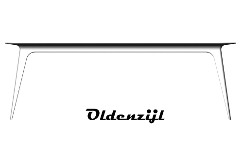 voorkant-dunne-lijn